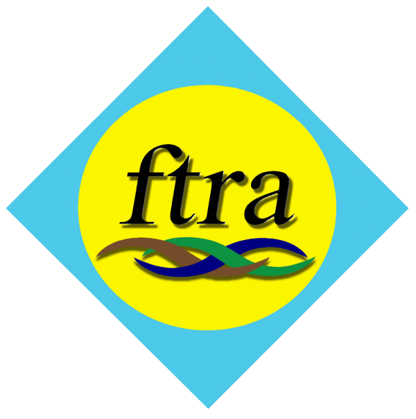 Fiji Teachers Registration Authority